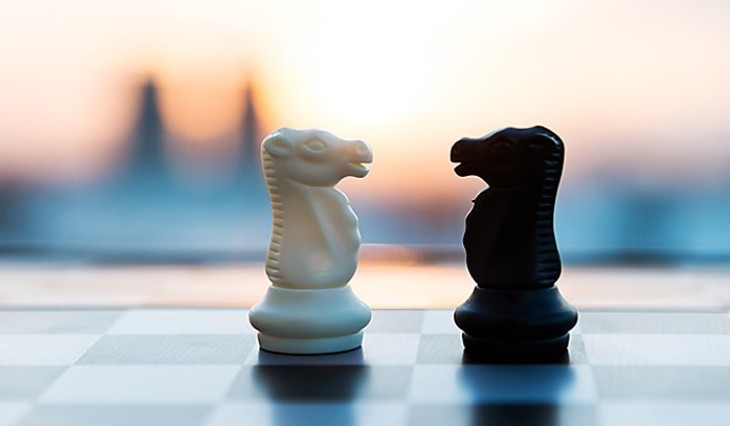 Cách phân tích đối thủ cạnh tranh khi kinh doanh online