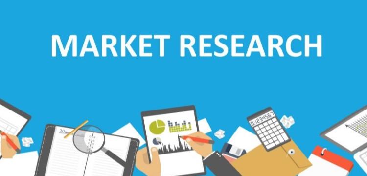 6 phương pháp nghiên cứu thị trường cho người mới kinh doanh