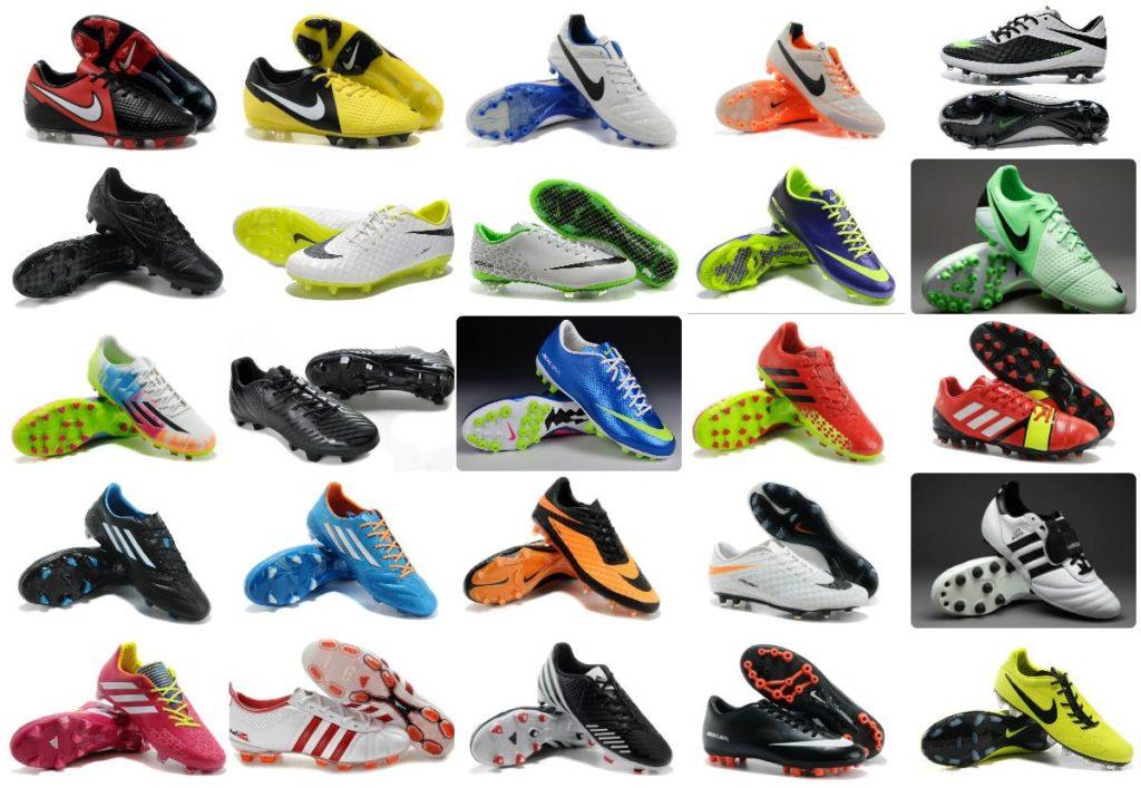 Những lưu ý khi chọn nguồn hàng giày dép