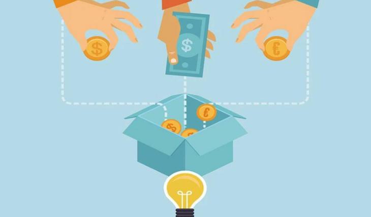 Khơi thông nguồn vốn, phát triển doanh nghiệp của bạn trong năm mới