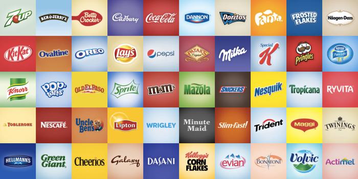 Những yếu tố buộc phải biết khi làm nhà phân phối hàng tiêu dùng