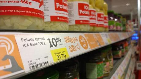 Tuyển nhân viên bán hàng siêu thị cần đặt ra yêu cầu gì?