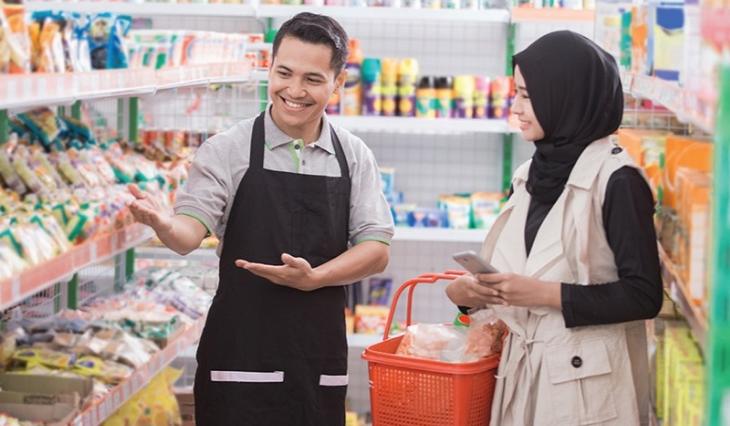 8 điều tối kỵ nhân viên bán hàng cần tránh và tuyệt chiêu thuyết đàm phán với khách hàng