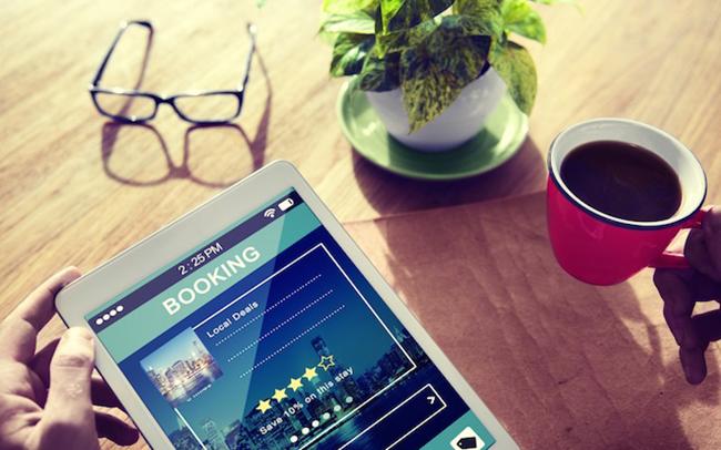 Những công cụ online giúp marketing cho khách sạn đạt hiệu quả