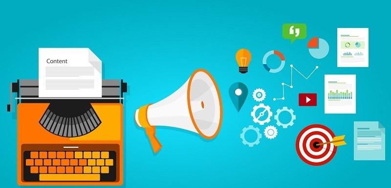 13 nội dung truyền thông tạo ấn tượng mạnh với khách hàng