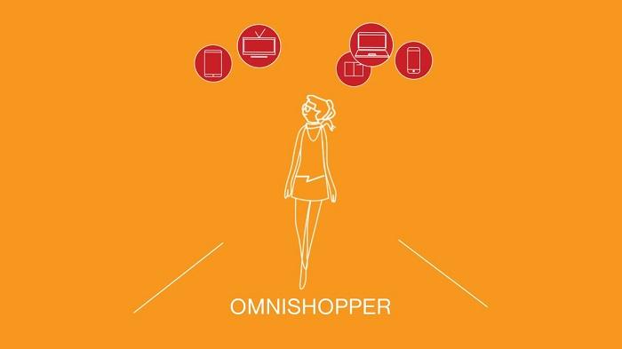 3 yếu tố gây trở ngại cho trải nghiệm Omnichannel và mua hàng đa kênh
