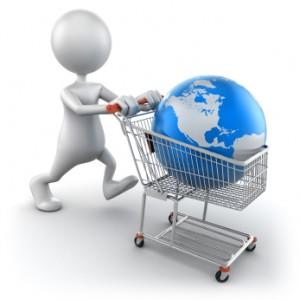 20 lời khuyên giúp các doanh nghiệp thương mại điện tử nhỏ cạnh tranh tốt hơn (Phần 3)