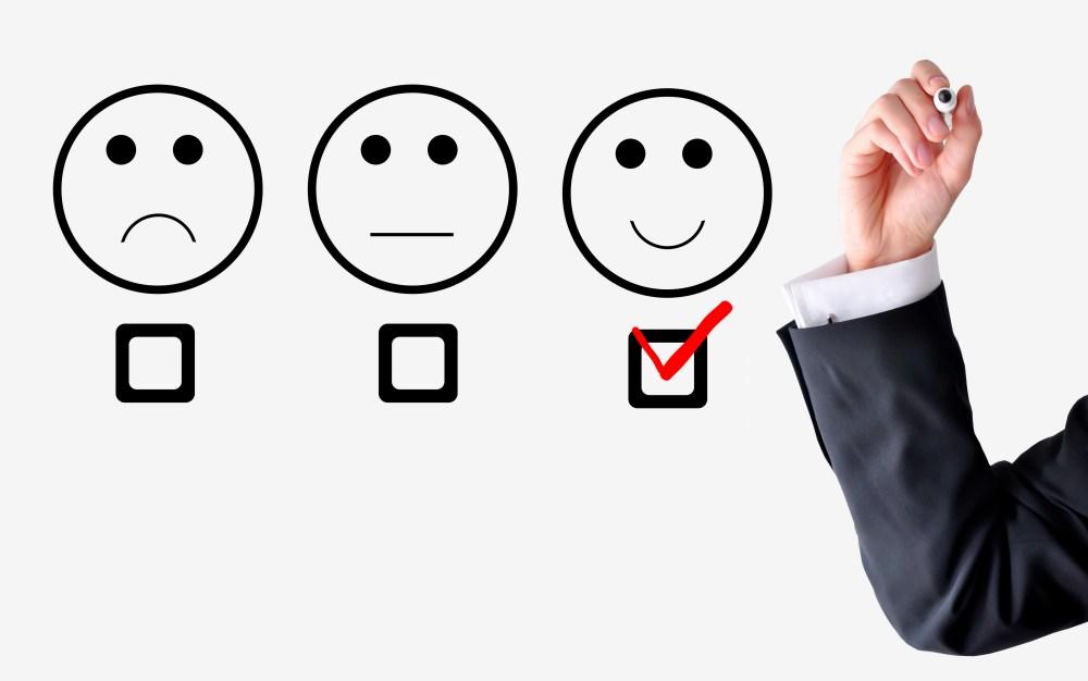 Cách xác định khách hàng tiềm năng trong kinh doanh bán lẻ