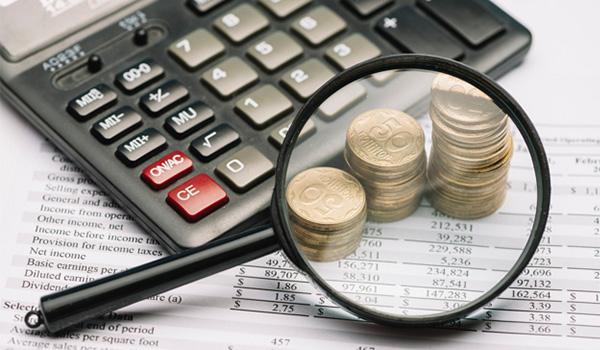 Phần mềm quản lý công nợ khách hàng, nhà cung cấp, đối tác chính xác nhất - Sapo POS