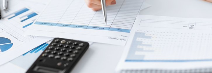 Bí quyết khởi nghiệp kinh doanh: Phân tích hoà vốn (P1)