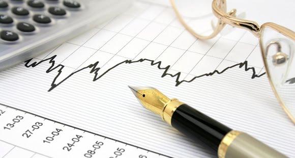 Muốn tăng doanh số bán hàng các shop hãy học cách phân tích doanh thu