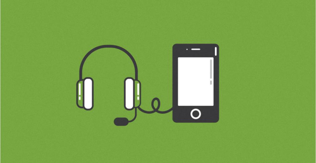 Chăm sóc khách hàng qua điện thoại - những kỹ năng bạn cần biết