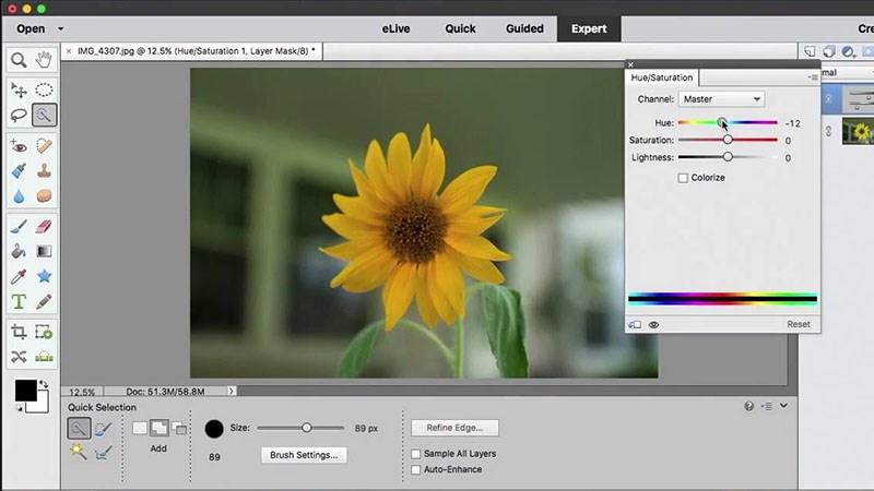18 phần mềm chỉnh sửa ảnh sản phẩm online, đẹp và chuyên nghiệp