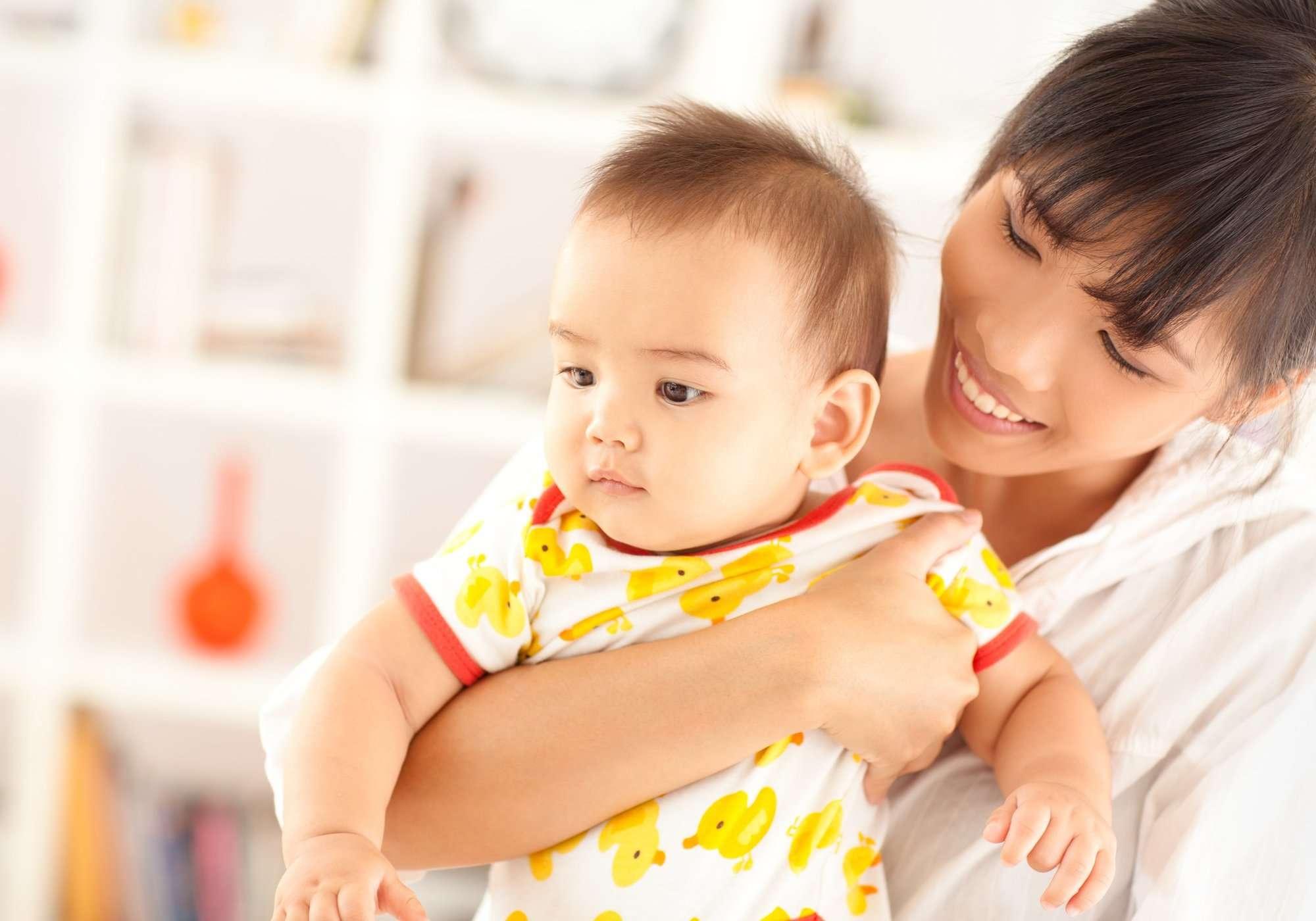 5 cách kiếm tiền tại nhà dễ dàng dành cho các bà nội trợ