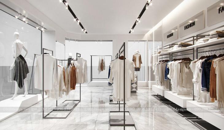 Tổng hợp kinh nghiệm lấy sỉ quần áo Quảng Châu từ A - Z