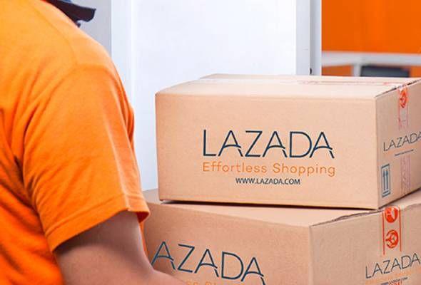 Sử dụng Sapo để quản lý bán hàng trên Lazada như thế nào?