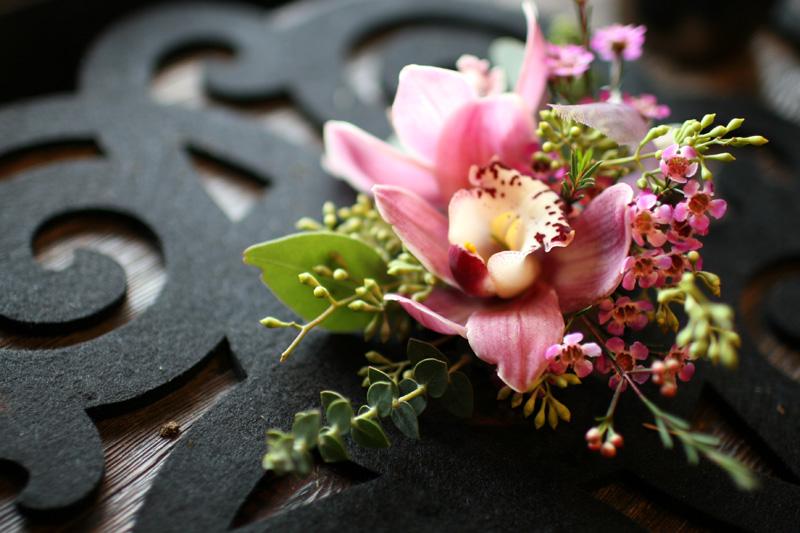 Quy trình quản lý cửa hàng kinh doanh hoa cho bạn mới bắt đầu