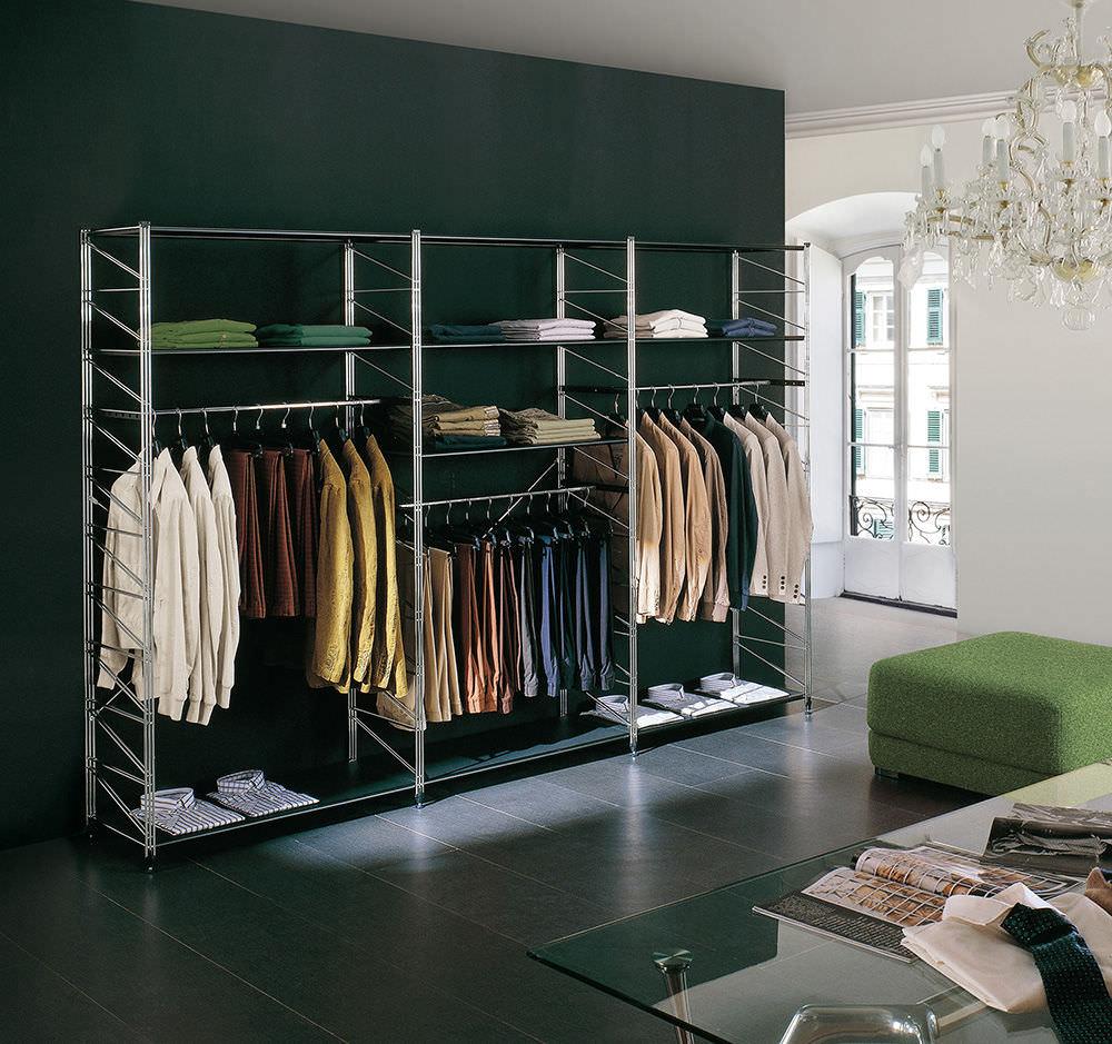 Tất tần tật các cách quản lý cửa hàng quần áo hiệu quả