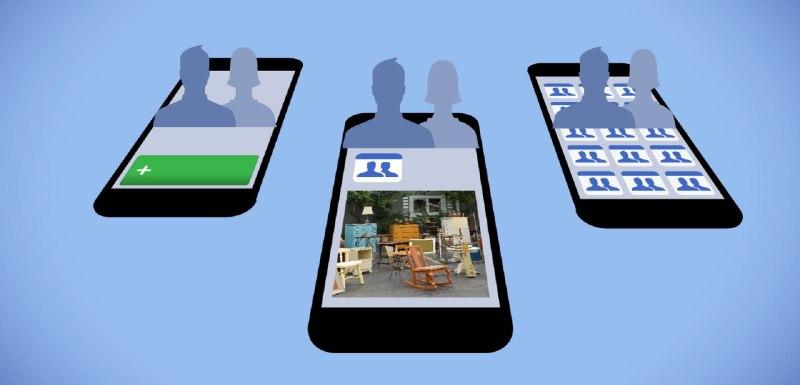 Hướng dẫn quản lý đơn hàng online từ Facebook tăng gấp đôi doanh thu