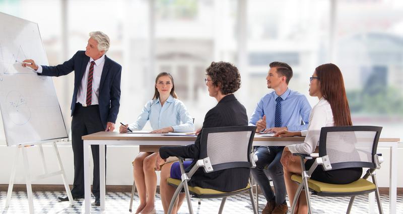 Phân quyền – Kỹ năng quan trọng cần phải biết khi quản lý nhân viên