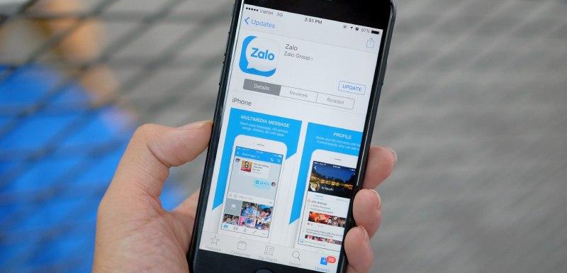 Hướng dẫn quản lý Zalo Page hiệu quả cho người mới bắt đầu