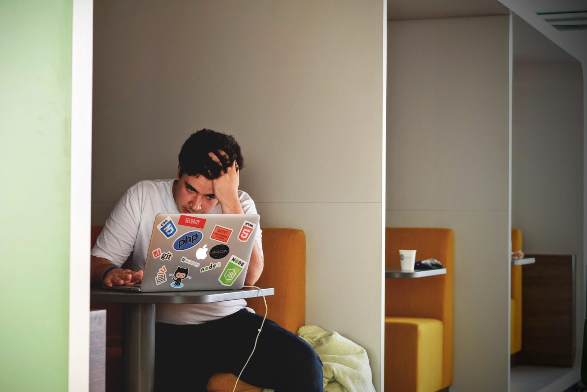 10+ bí quyết giảm áp lực trong công việc ai cũng cần biết