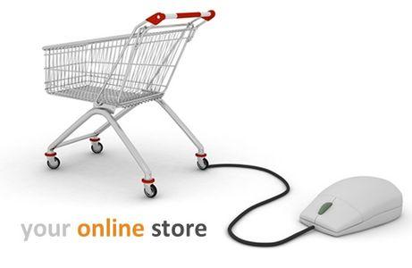 34 cách giúp bạn quảng bá cửa hàng trực tuyến như chuyên gia tiếp thị