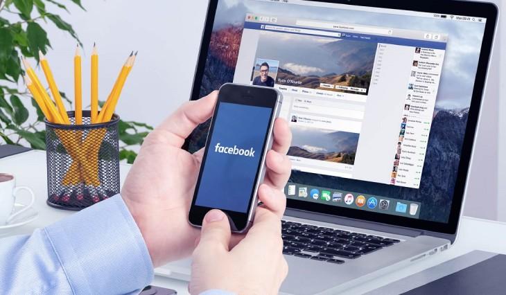 Cách tối ưu hóa quảng cáo Facebook và kinh nghiệm chạy quảng cáo