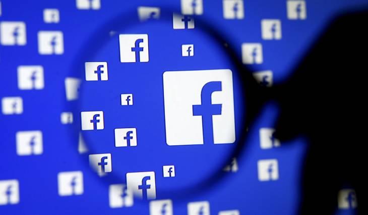 Chạy quảng cáo Facebook Ads là gì? Các dạng quảng cáo Facebook cung cấp