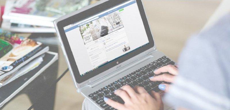 Cách tạo và vận dụng các tệp cơ bản khi chạy quảng cáo Facebook