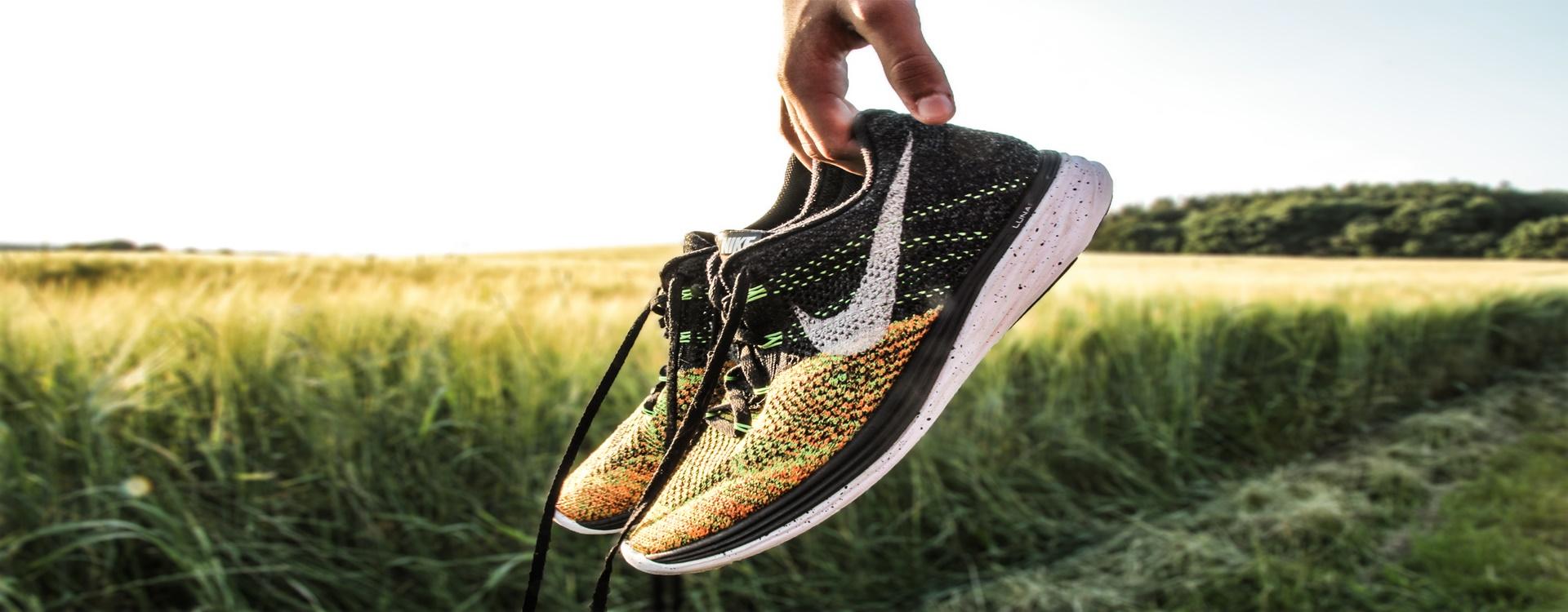 3 điều đáng học hỏi trong việc quảng cáo mạng xã hội từ Nike (P1)