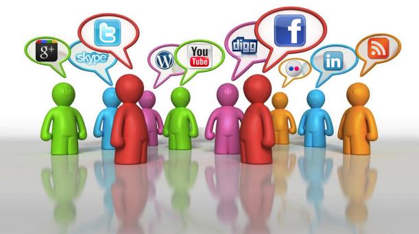 4 bí quyết tăng lượng truy cập cho website bán hàng