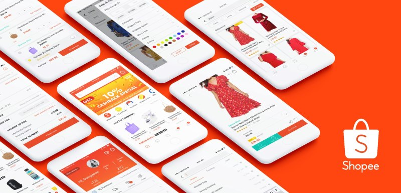 Quảng cáo Shopee là gì? Các loại quảng cáo trên Shopee cơ bản
