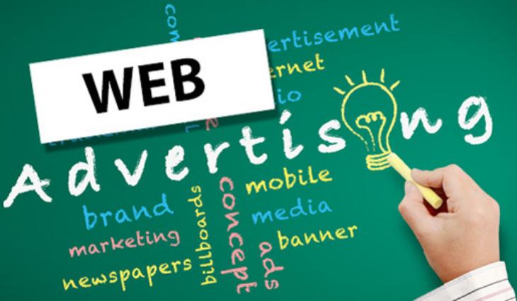3 phương pháp quảng cáo website hiệu quả cho các shop online