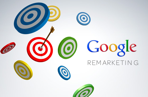 Tiếp thị trực tuyến mọi lúc mọi nơi với Remarketing