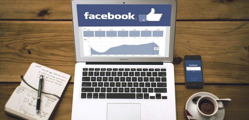 Thử 8 cách làm giàu từ Facebook này đi chắc chắn bạn sẽ lên đời!