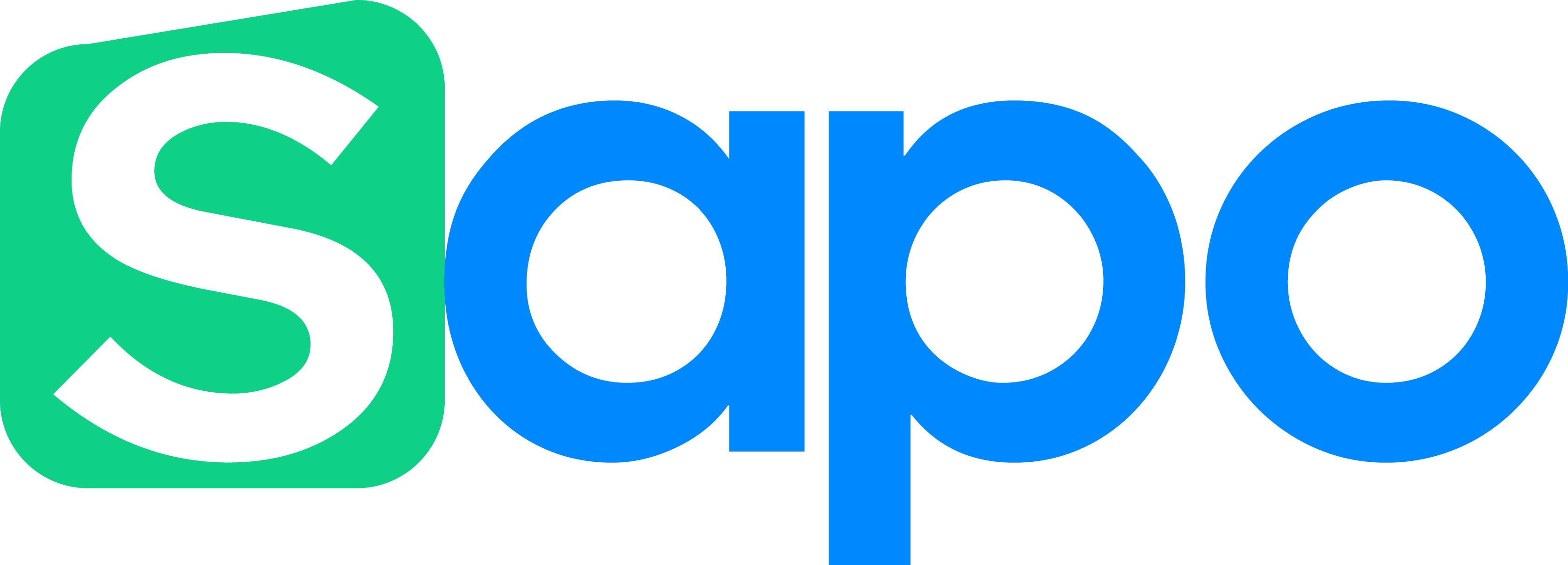 Thông báo về việc đổi tên Công ty