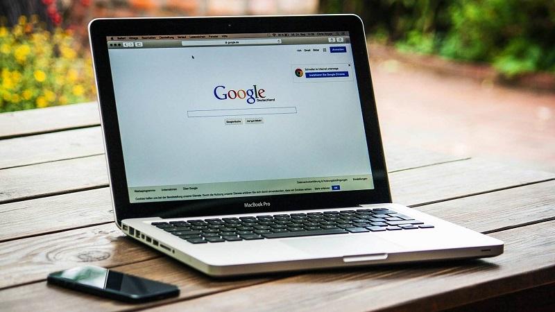 Sapo Google Shopping, thiết lập quảng cáo mua sắm chỉ trong 5 phút