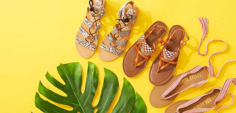 7 thủ thuật giúp quản lý fanpage bán giày dễ dàng mà hiệu quả