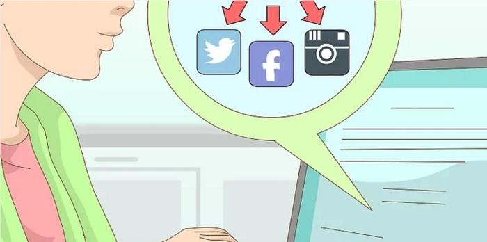 Cách bán hàng online hiệu quả nhất từ người thành công