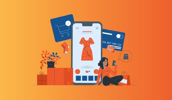 Hướng dẫn cách đăng ký bán hàng trên Sendo chỉ 30 giây cho các shop online