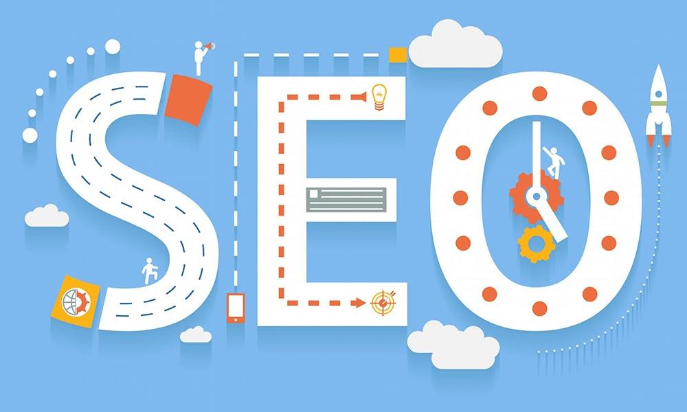 Cấu trúc website chuẩn seo: 6 yếu tố hỗ trợ tối ưu seo cho website bạn nên lưu ý