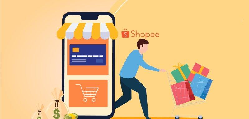 Hướng dẫn cách bán hàng trên Shopee và Giải đáp 5 câu hỏi thường gặp nhất của chủ shop