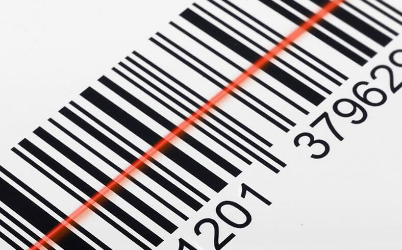 SKU là gì? Cách đặt mã SKU giúp quản lý hàng hóa hiệu quả