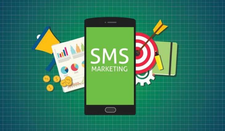 Làm sao để thực hiện SMS Marketing hiệu quả?