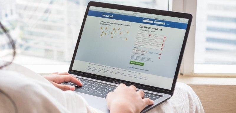 Bật mí cách tải Facebook về máy tính nhanh chóng, đơn giản