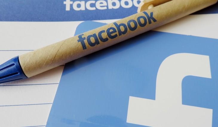 Cách mở khóa tài khoản quảng cáo facebook khi bị gắn cờ
