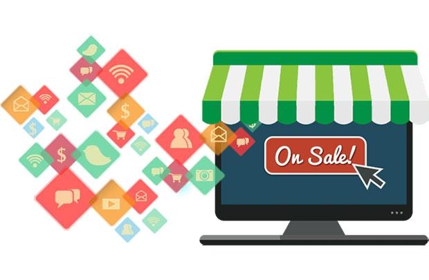 12 bí quyết tăng gấp đôi doanh thu vào Online Friday cho website bán hàng (P2)