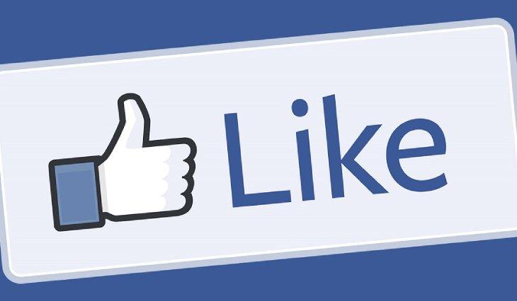 Cách tăng like Facebook nhanh chóng mà bạn không nên bỏ lỡ