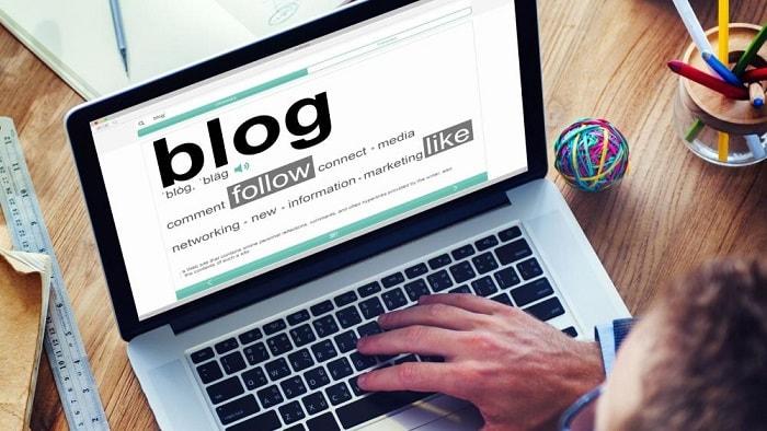 Những cách tăng traffic cho website hiệu quả bạn chưa biết